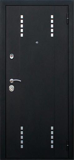 Металлическая дверь Агата -1