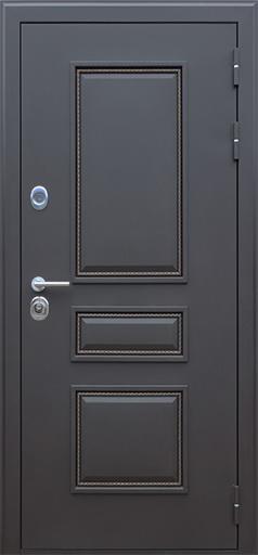Металлическая дверь Север